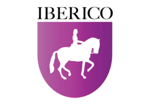 Iberico Logo
